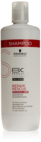 schwarzkopf-bonacure-repair-rescue-shampoo-1er-pack-1-x-1000-ml