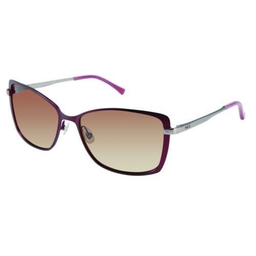 cole-haan-ch628-sunglass-wine-frame-size-57-16-130