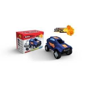 buy Fire Starter Modular Car by Modular Toys for sale