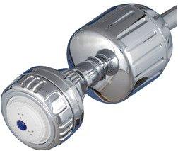 sprite-showers-ho2-cm-high-output-shower-filter-water-filtration