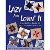 Lazy and