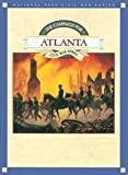 The campaign for Atlanta (Civil War series)