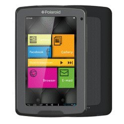 Polaroid 4.3-inch Android 4.0 4gb Internet Tablet with Camera