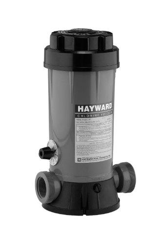Hayward CL2002S Auto Chlorine Feeder (Auto Chlorine compare prices)