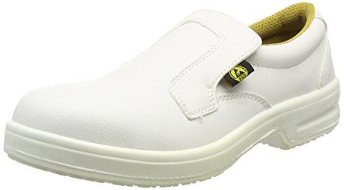 safeway-calzado-de-proteccian-para-hombre-blanco-blanco-42-bianco