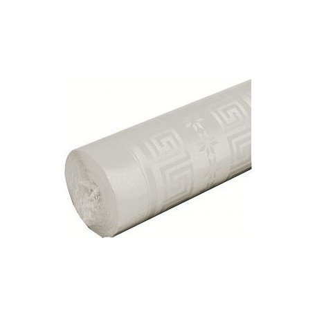 Nappe Papier Sable