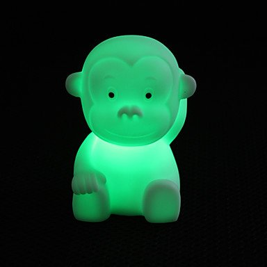 Cute Night Lights front-969724