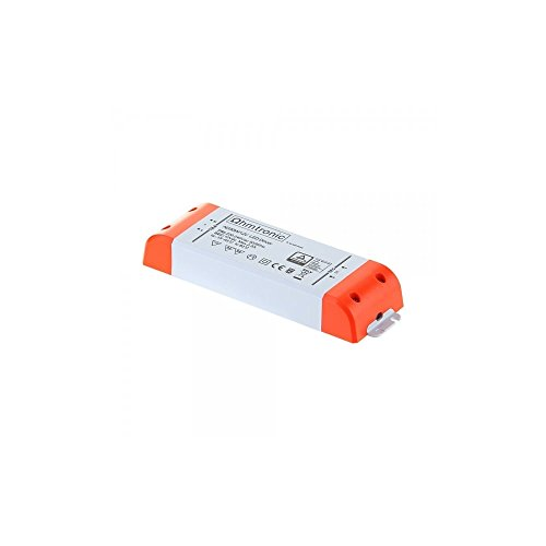 ansell-lighting-75w-12v-dimmable-led-driver