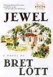 Jewel (1439500673) by Lott, Bret