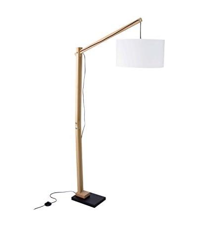 bodenlampe mode fly top mode und styles. Black Bedroom Furniture Sets. Home Design Ideas