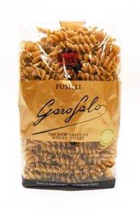 Pasta Ww Fusilli 1 LB (Pack of 20)