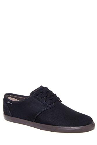 Torbay Low Top Sneaker