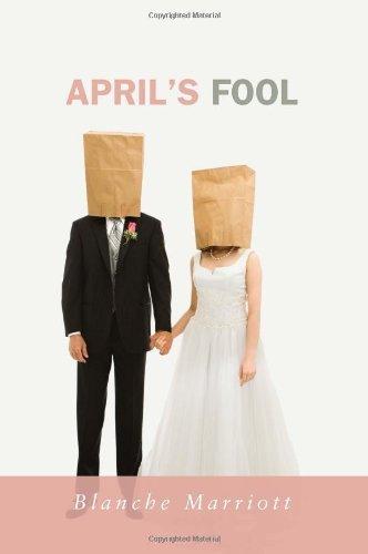 April's Fool PDF
