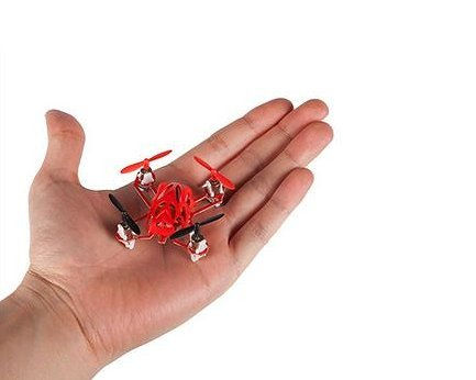 Micro-Supernova-Quad-Drone-Quadcopter