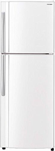 Sharp SJ-300VWH Réfrigérateur A+ Blanc