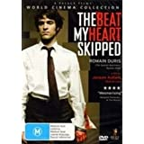"The Beat That My Heart Skipped [Australien Import]von ""Romain Duris"""