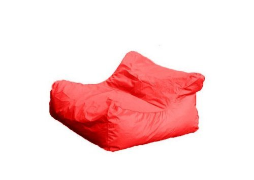 Sit In Pool Red Swimming Pool Memory Foam Sofa by Sit In Pool günstig