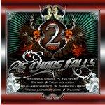 As Chaos Falls 2 - Various Artists