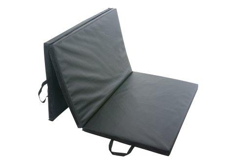 Elephant Crib Bedding Set front-1036877
