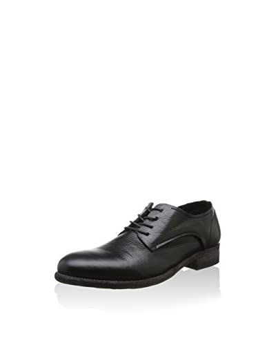 Blackstone Zapatos derby