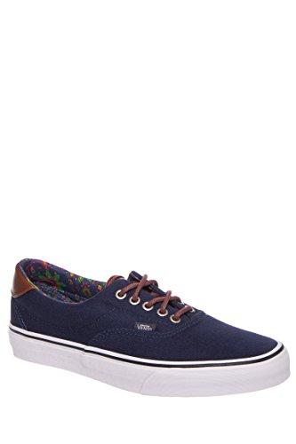 Men's Era 56 C&L Low Top Sneaker