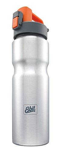 Esbit-Edelstahl-Trinkflasche-Silber-1531930