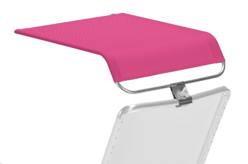 Telescope Casual Universal Shade Canopy, Pink