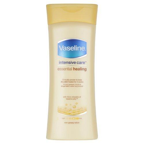 vaseline-essential-moisture-lotion-400-ml