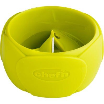 Chef'n Twist'n Sprout Brussels Sprout Prep Tool (Prep Tool compare prices)
