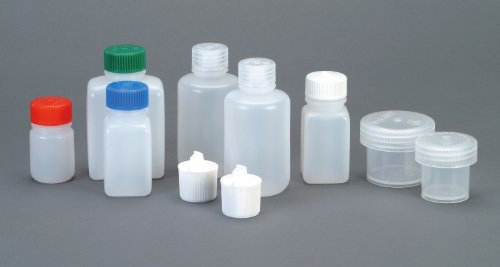 Nalgene Bottle Kit - Medium