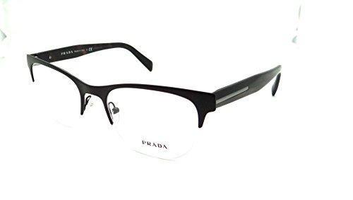 Prada rimless eyeglasses | Shop Online TOP Sale Prada rimless ...