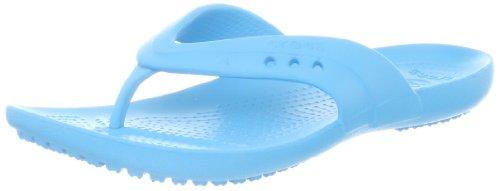 crocs Kadee Flip-flop W 14177-511-480, Infradito donna