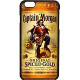 captain-morgan-funda-iphone-7-fall-funda-iphone-7s-fall-negro-plastic-f4j4kb