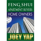 Feng Shui for Apartments Buyers -Home Owners
