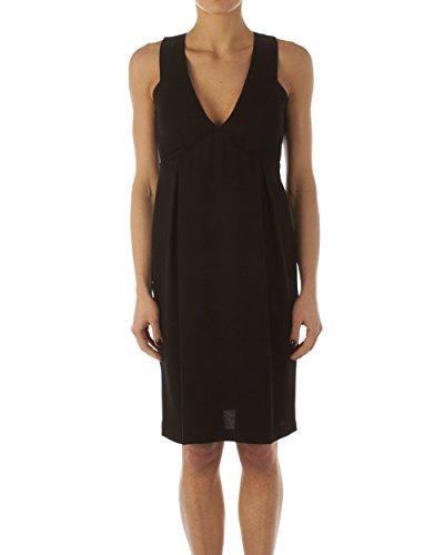 PINKO BLACK Donna Abbigliamento Abiti (Product Code 1b11p5/5808z99/nero limousine)