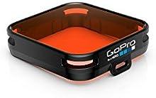 Comprar GoPro ABDFR-301 - Filtro de buceo rojo (para la carcasa estándar + opaca)