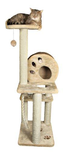 TRIXIE Pet Products Salamanca Cat Tree