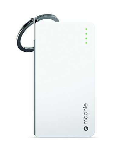 Mophie Power Reserve 1300mAh Power Bank