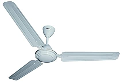 CF 01 3 Blade (1200mm) Ceiling Fan