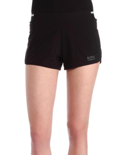 Gore Running Wear Women's Air 2.0 Shorts