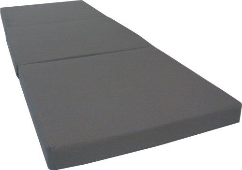 Folding Floor Mattress