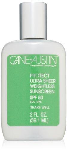 CANE + AUSTIN Ultra Sheer Weig…