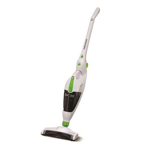 morphy-richards-731001-2-in-1-cordless-vacuum-cleaner