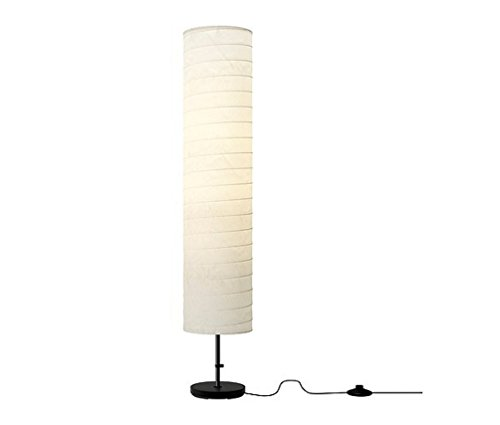Ikea Holmo Floor Lamp 46 Inch Set Of 2 Ship