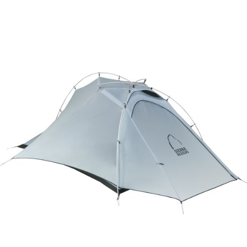 Sierra Designs Mojo 2-Person Ultralight Tent, Outdoor Stuffs