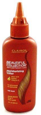 clairol-beautiful-collection-b030-w-oro-14-k-89-ml