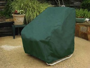 Image #1 of Lounge Chair Covers