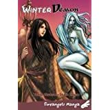 "Winter Demonvon ""Yamila Abraham"""