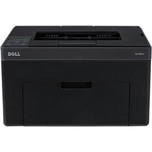 cheap dell 1350cnw wireless color led laser class printer shopping online in us. Black Bedroom Furniture Sets. Home Design Ideas