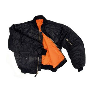 M1a Flight Jacket Related Keywords - M1a Flight Jacket Long Tail